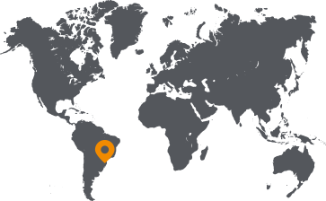 mapa-pisoflex